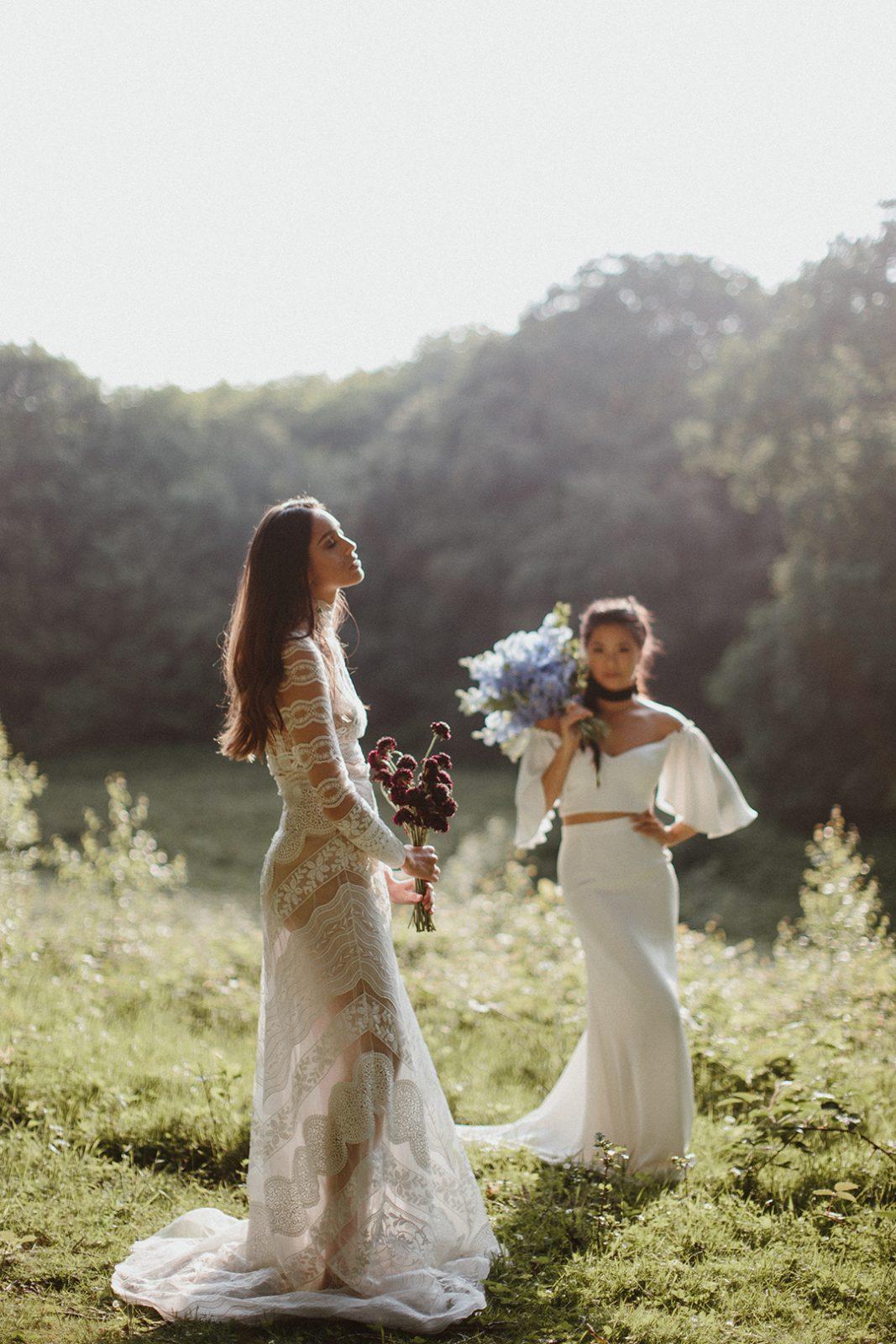 festivel_brides-143