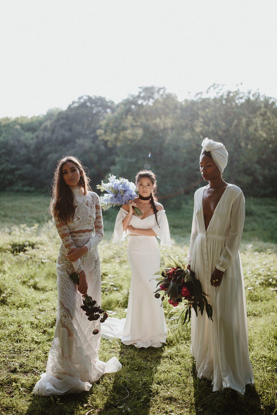 festivel_brides-167
