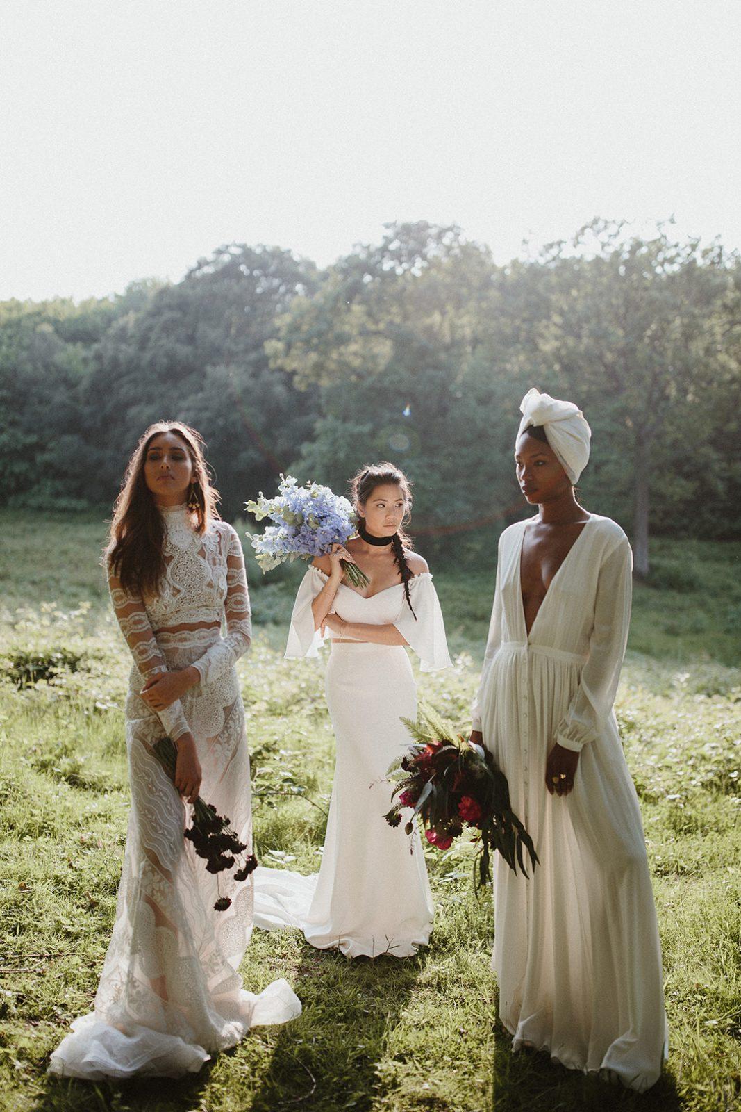 festivel_brides-168