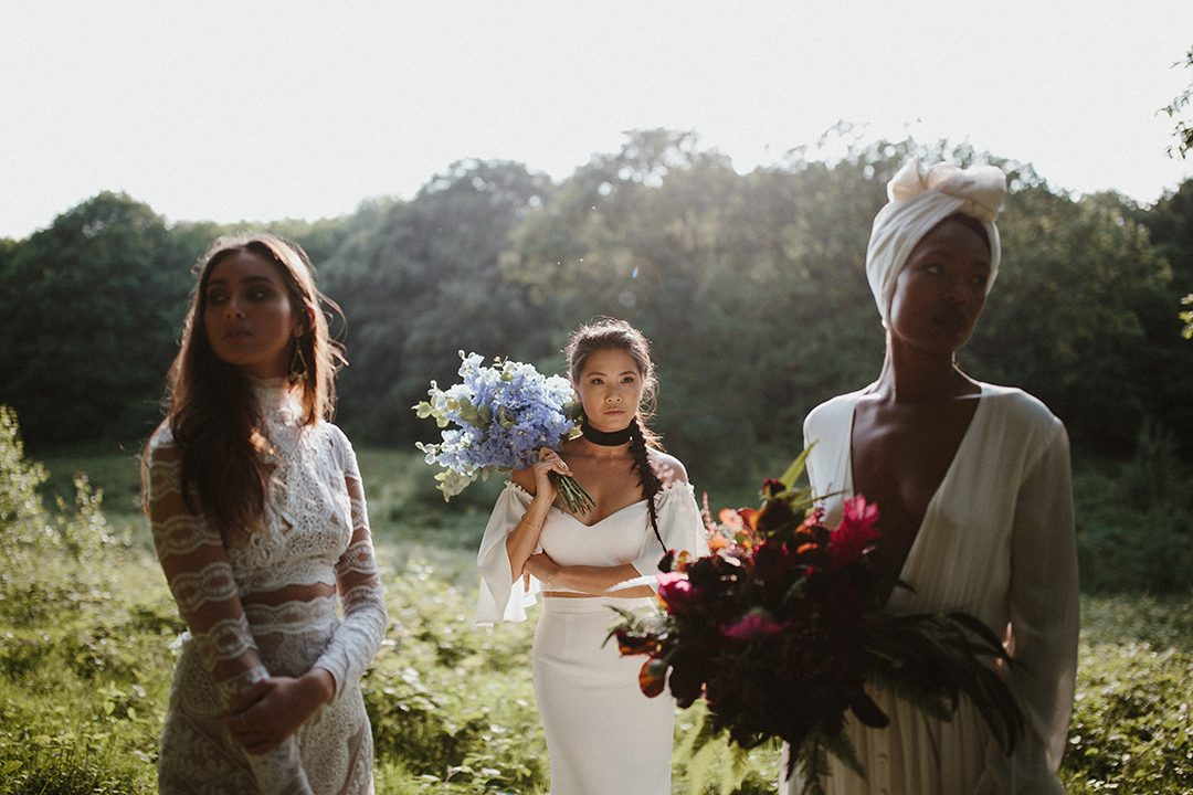 festivel_brides-172