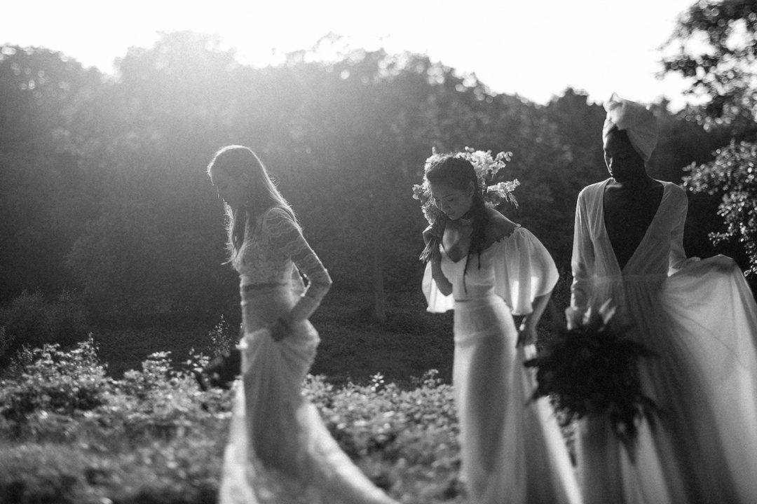 festivel_brides-174