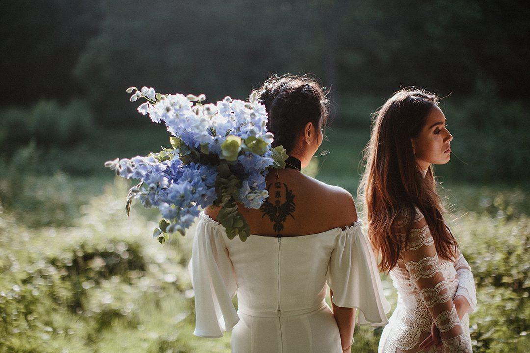 festivel_brides-175