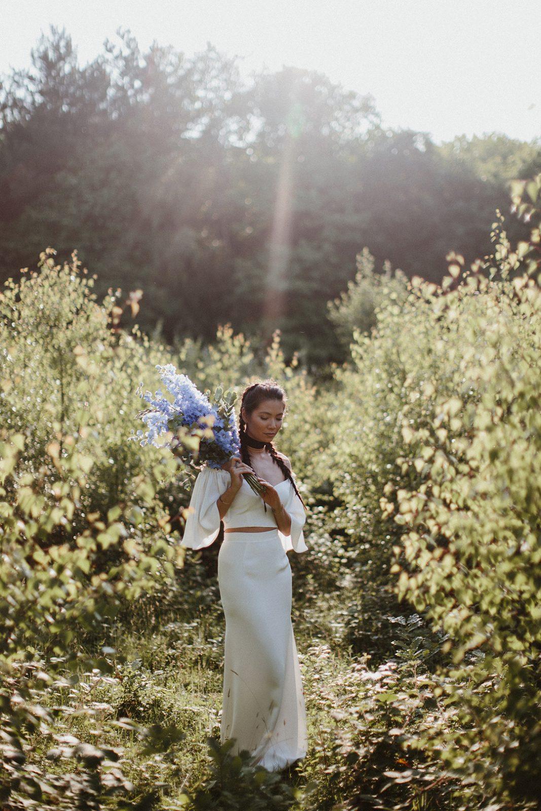 festivel_brides-177