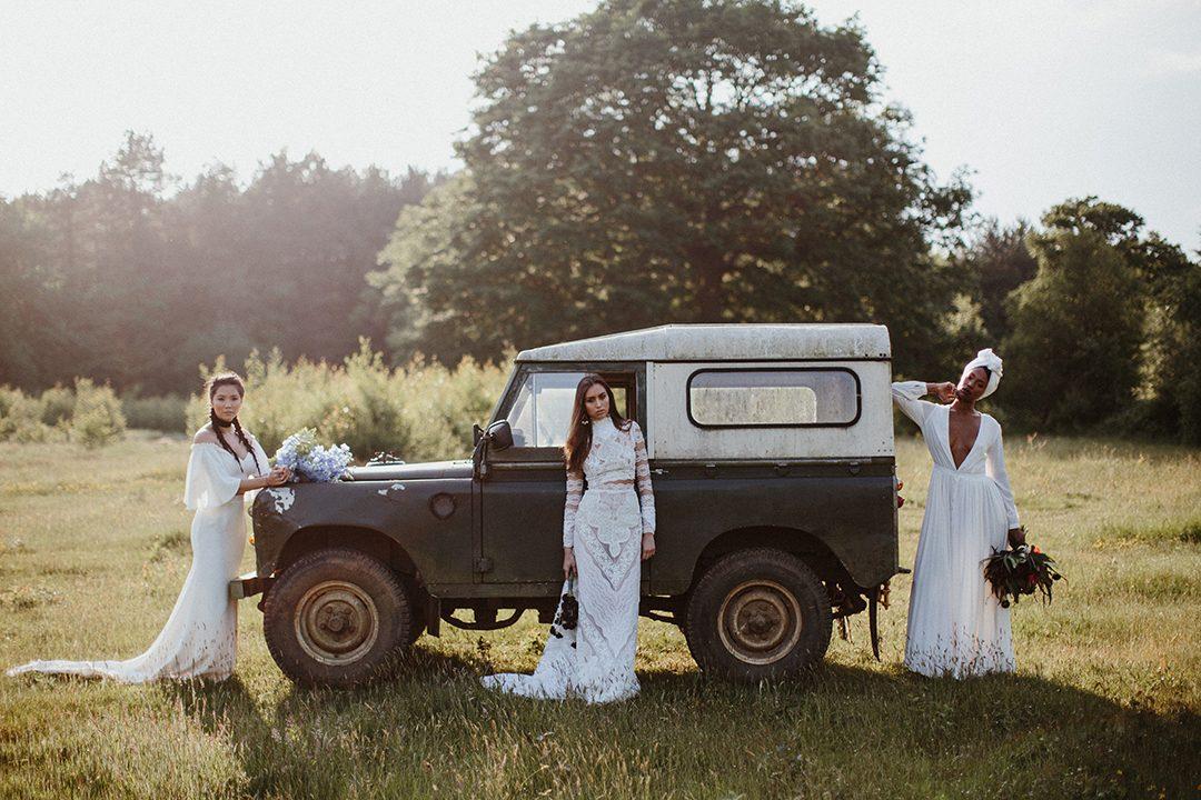 festivel_brides-180