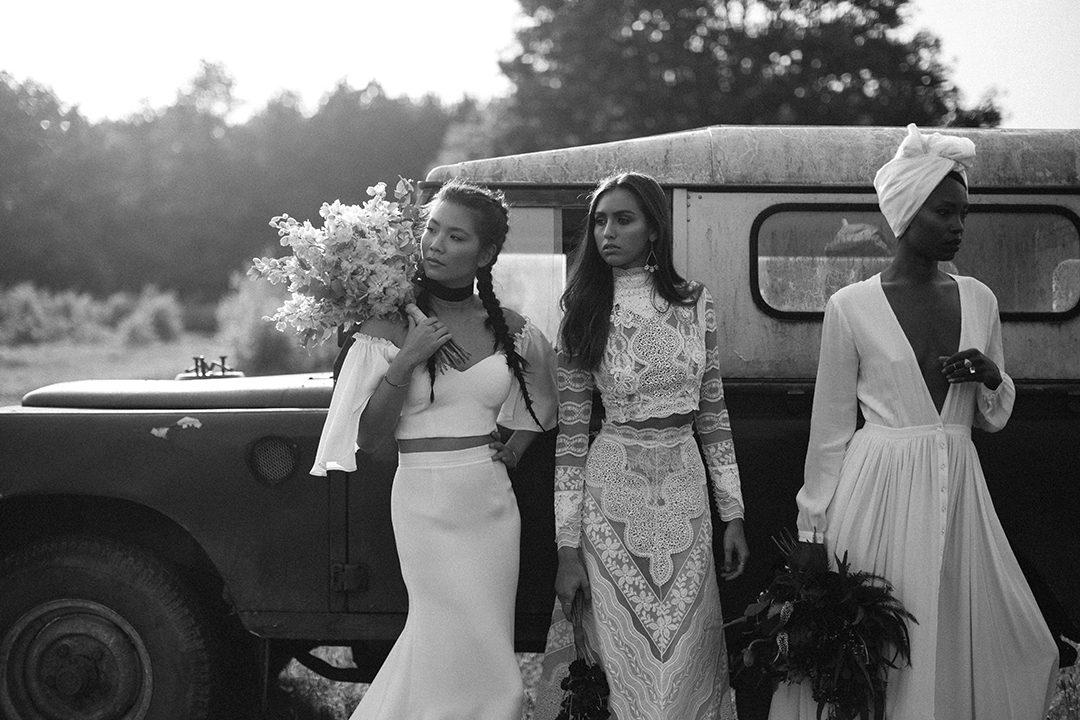 festivel_brides-183