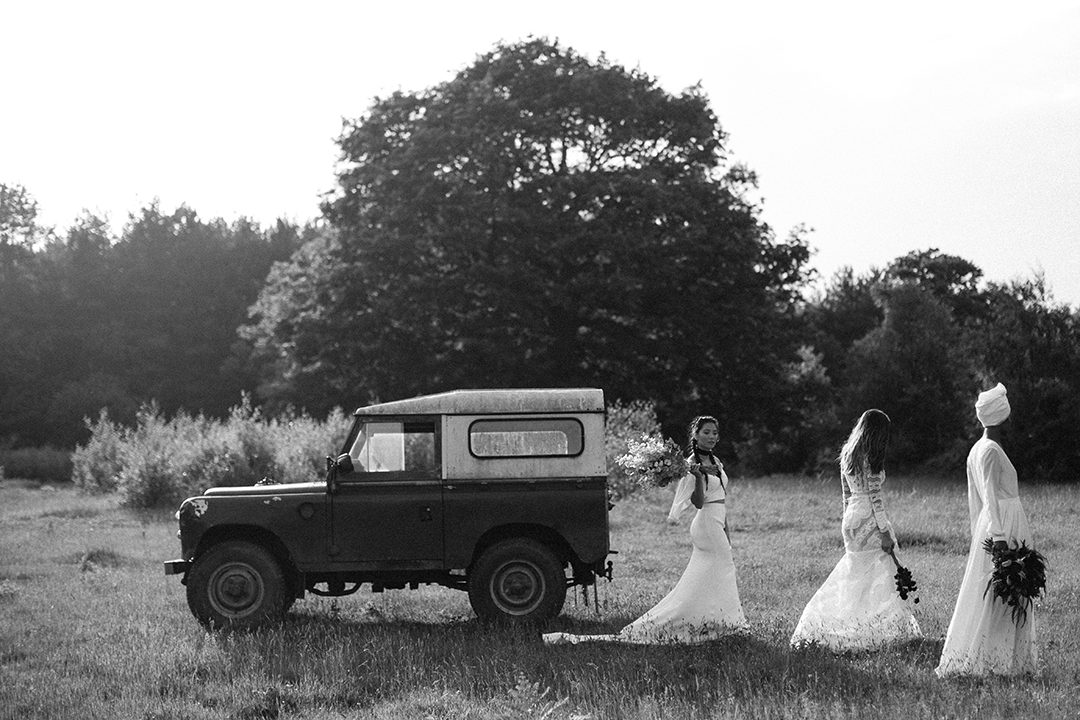 festivel_brides-185