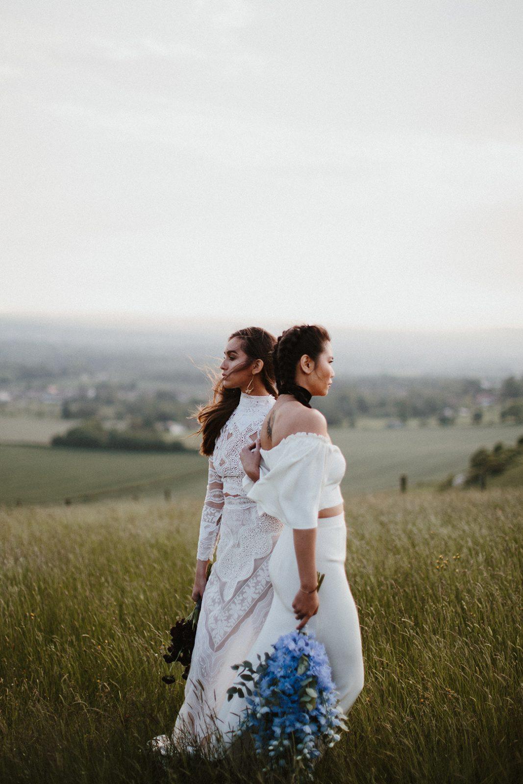 festivel_brides-194