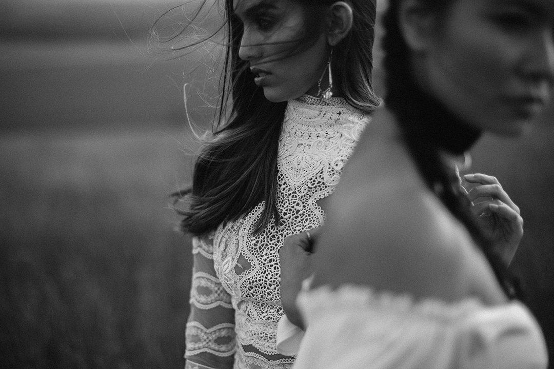 festivel_brides-197