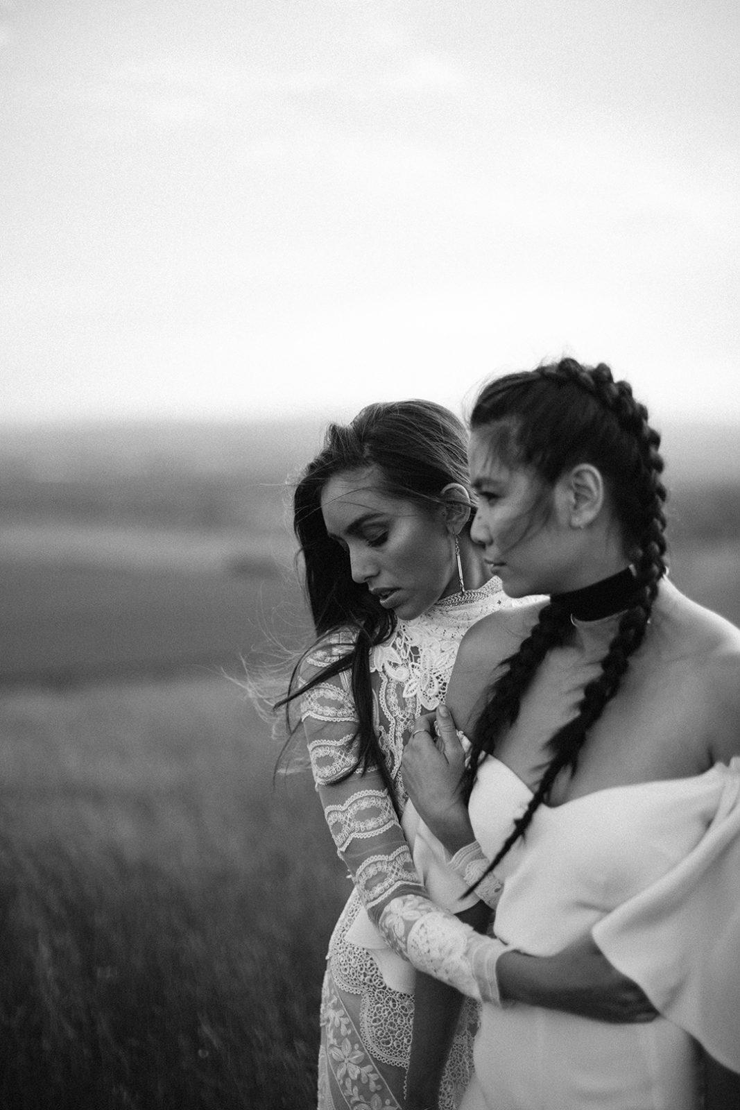 festivel_brides-208