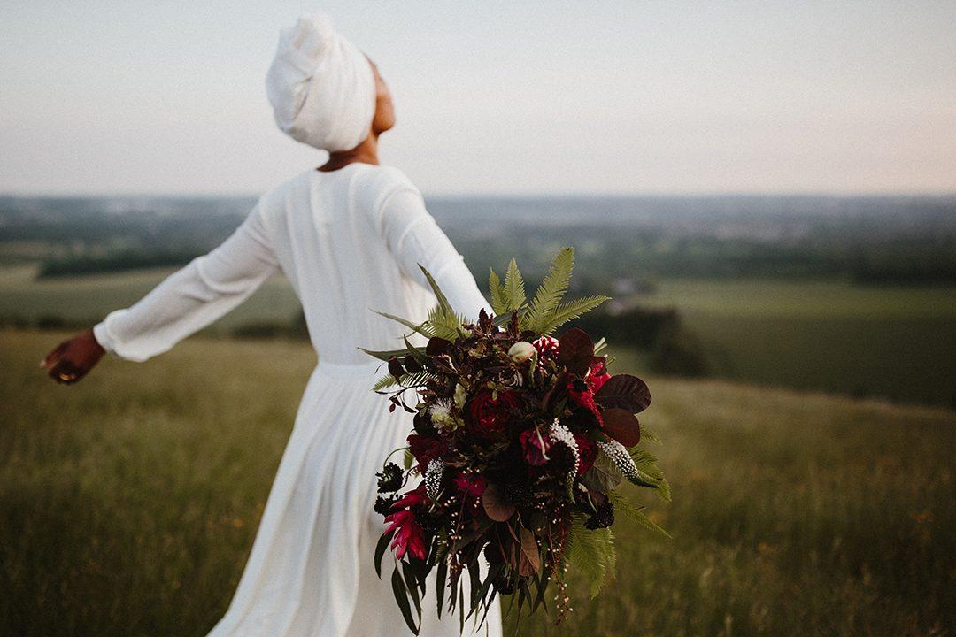 festivel_brides-216