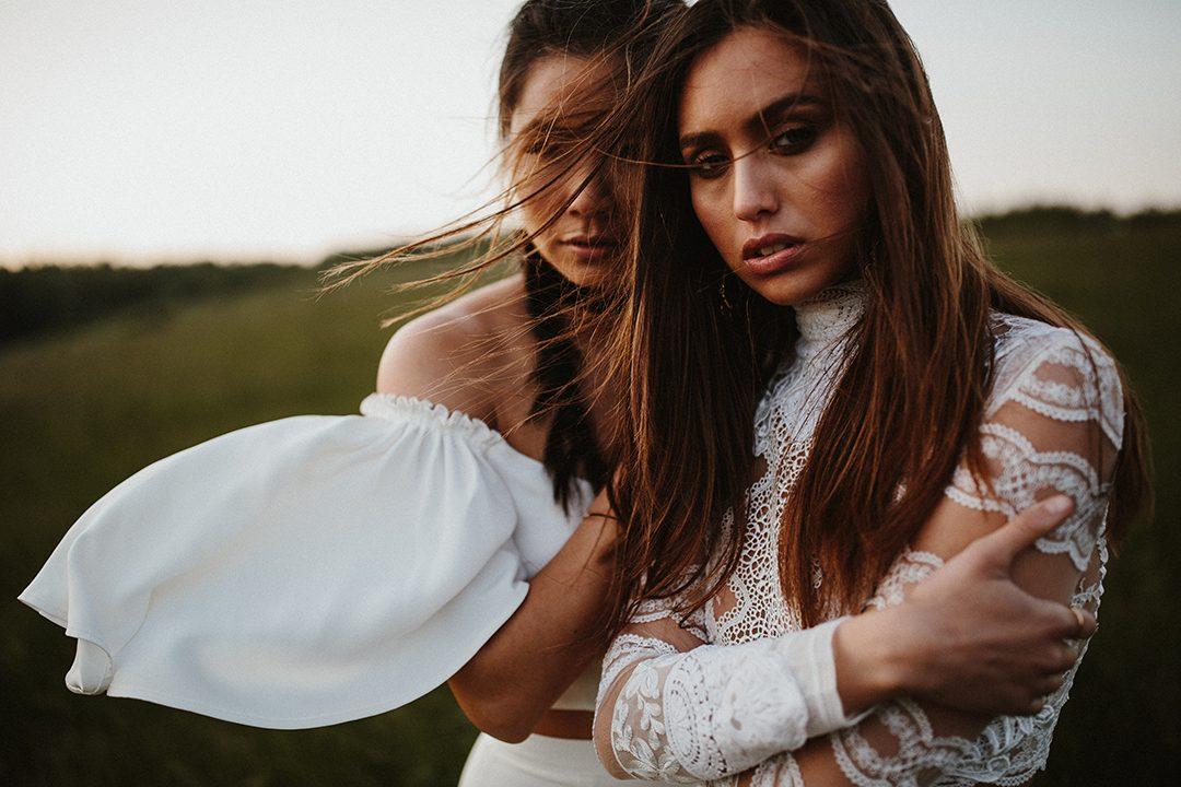 festivel_brides-224