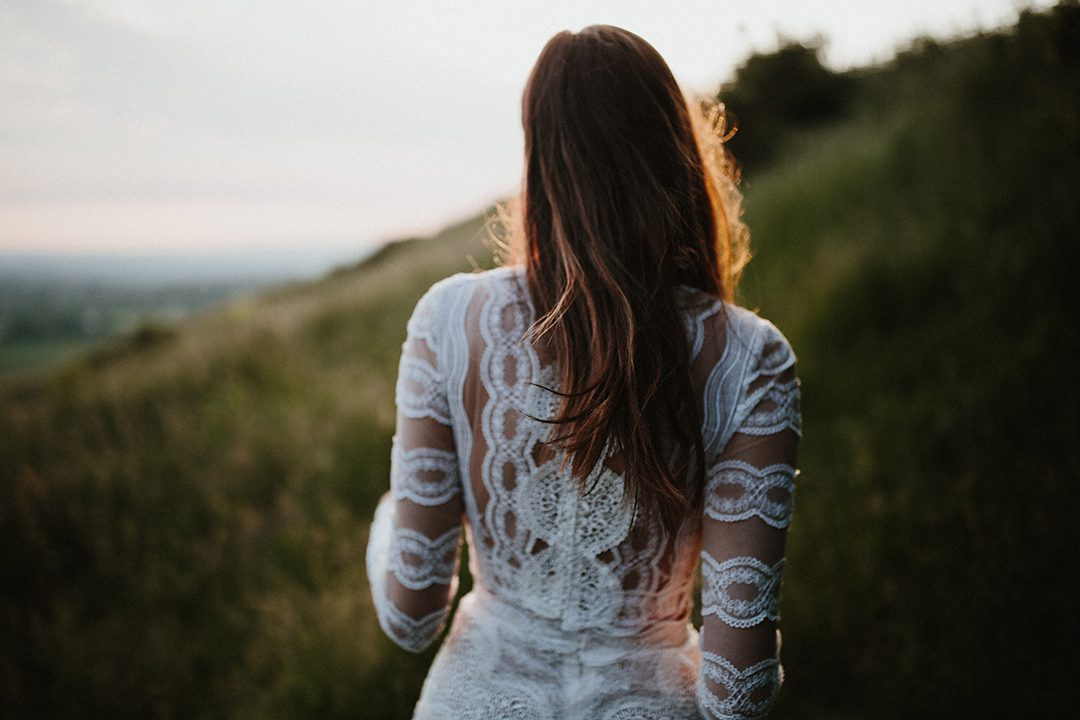 festivel_brides-228
