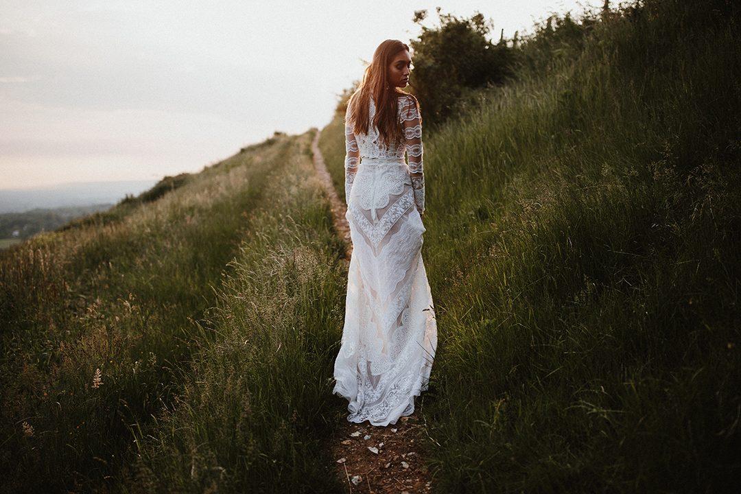 festivel_brides-231