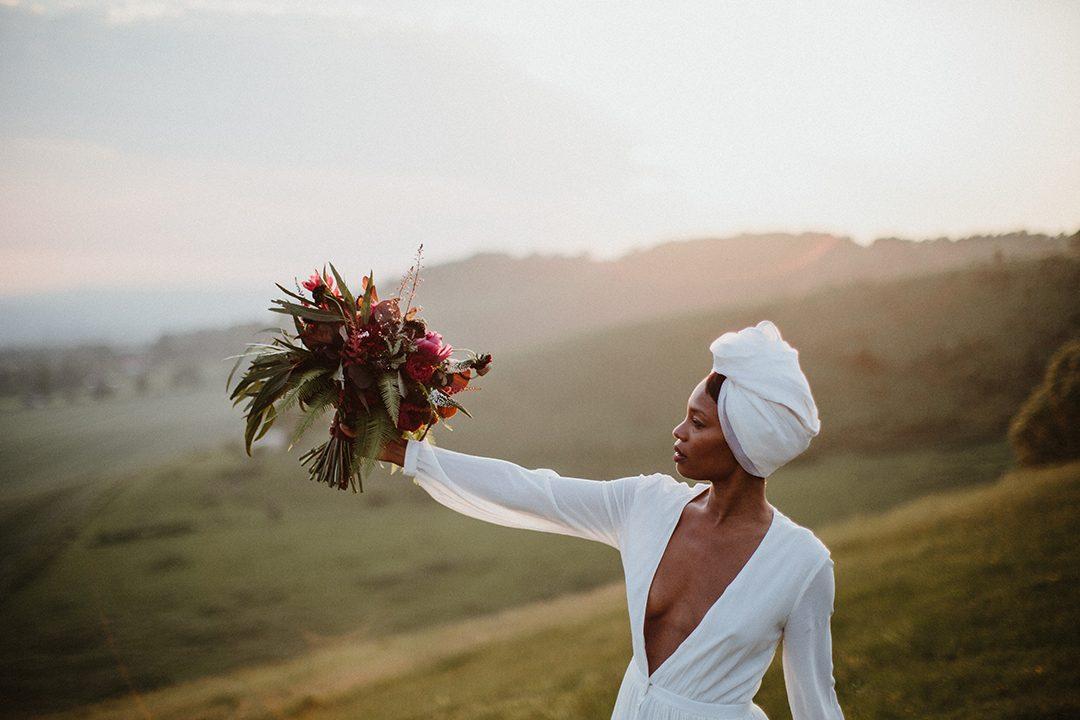 festivel_brides-255