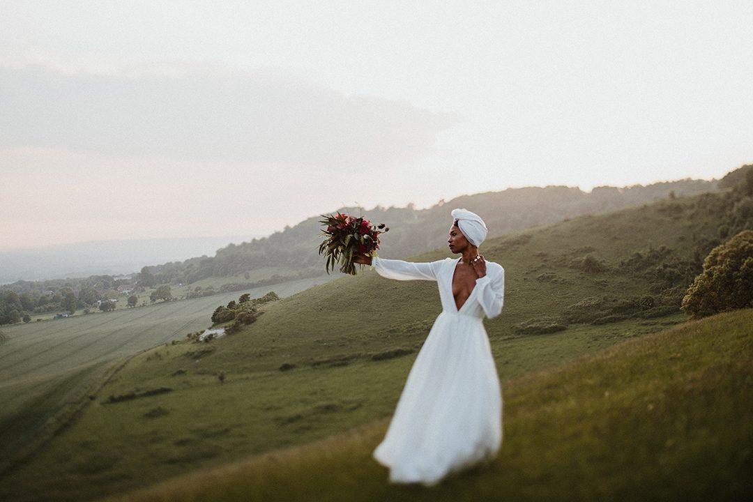 festivel_brides-259