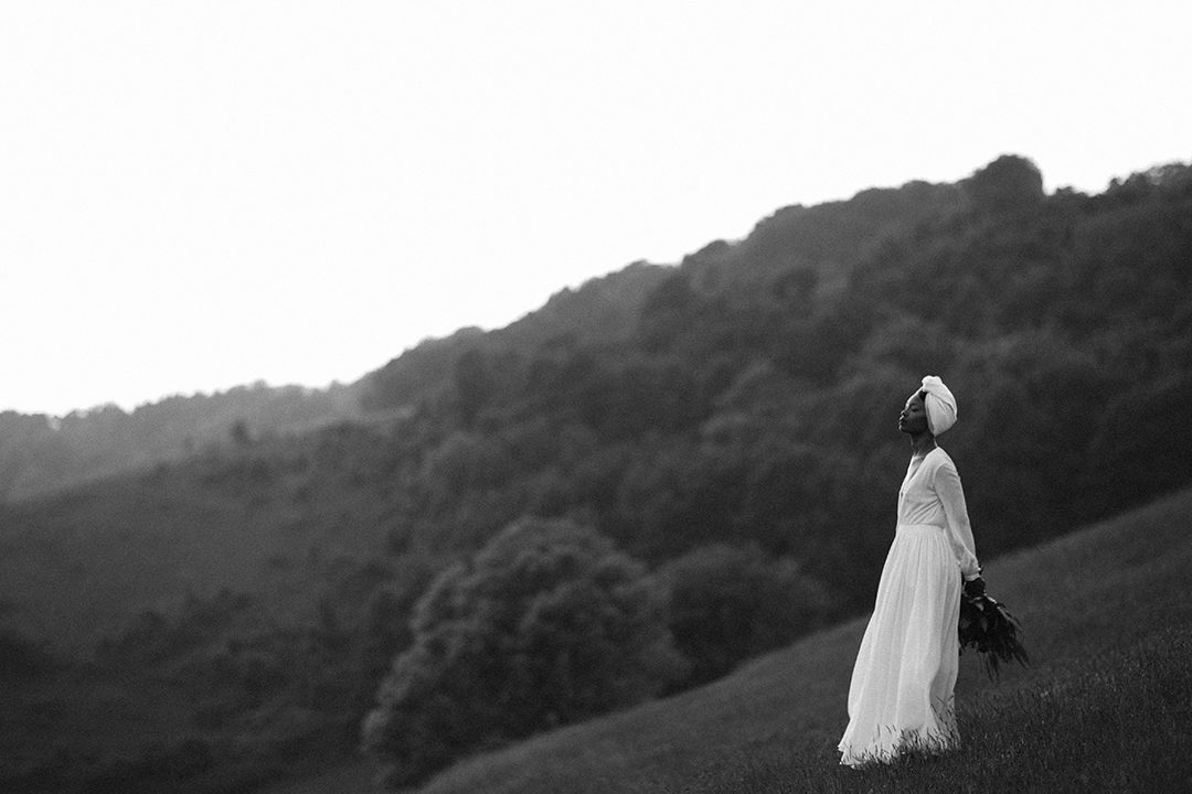 festivel_brides-261