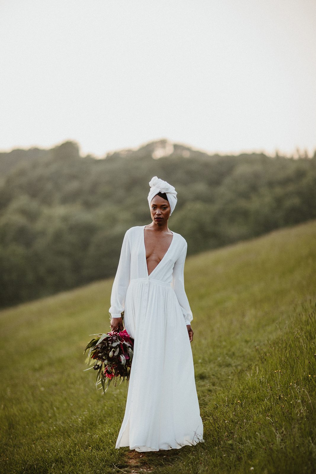festivel_brides-266