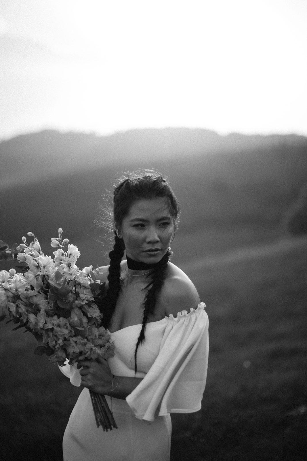 festivel_brides-272