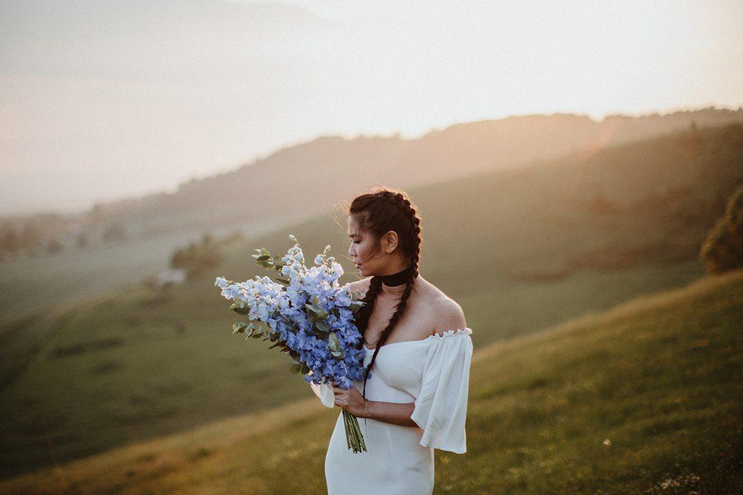 festivel_brides-273