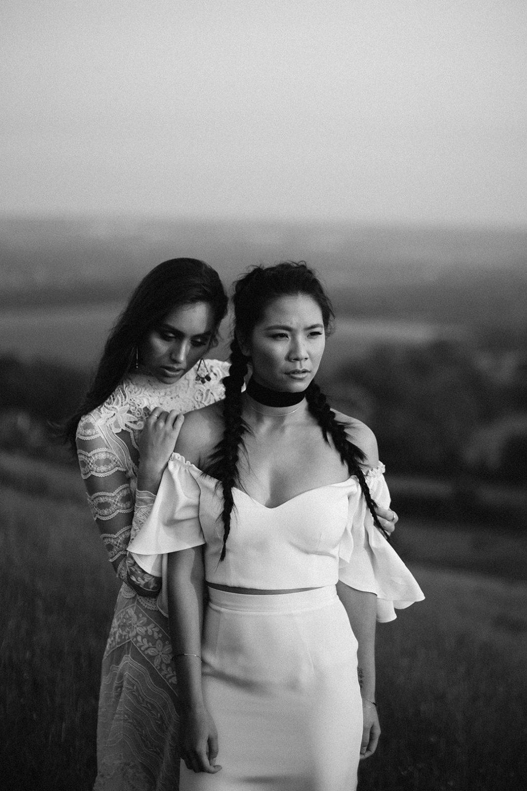 festivel_brides-284