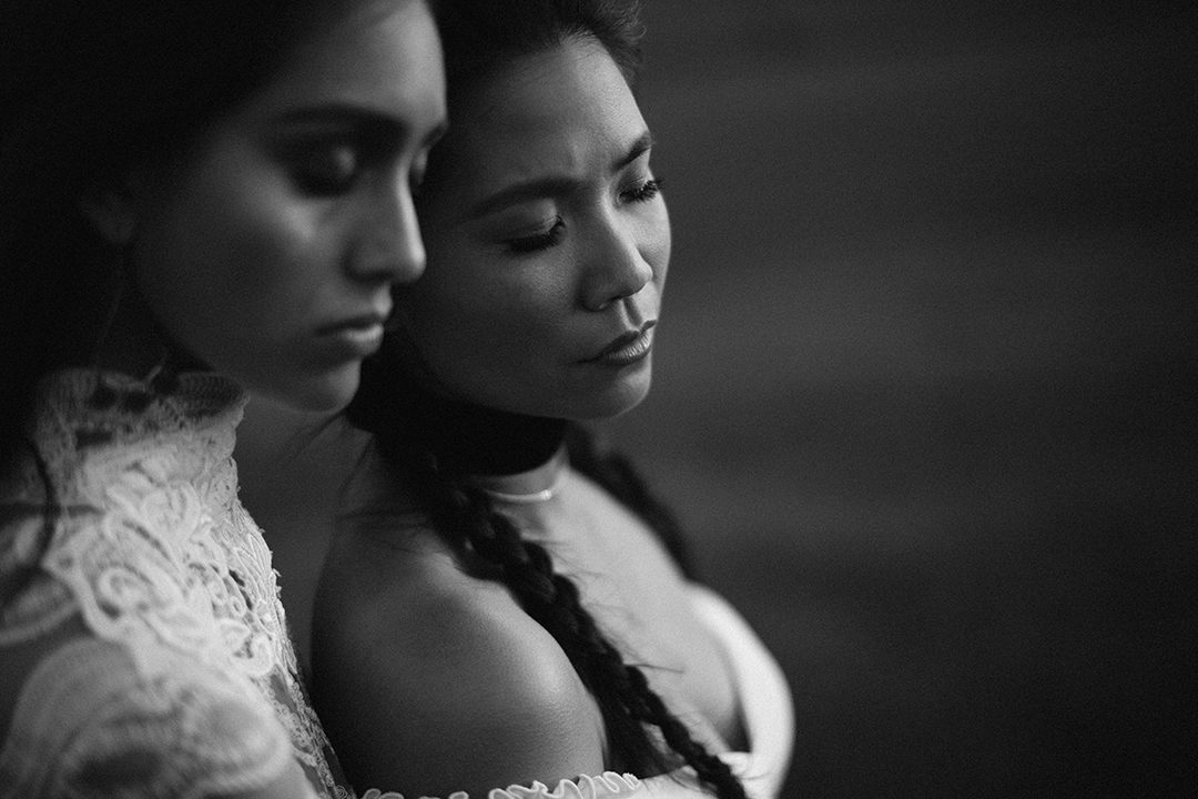 festivel_brides-289
