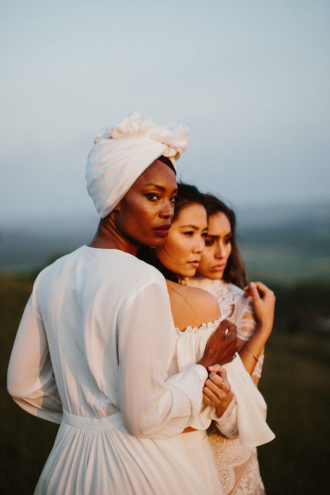 festivel_brides-304