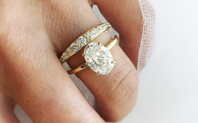 15 Engagement Ring Instagram Accounts that you need to know about