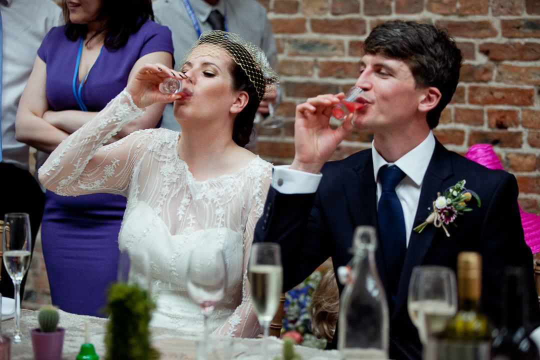shots-elfestival-ellen-and-alex-real-festival-style-wedding
