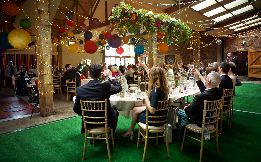 barn-reception-elfestival-ellen-and-alex-real-festival-style-wedding