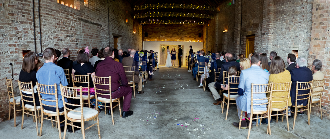 barn-ceremony-elfestival-ellen-and-alex-real-festival-style-wedding