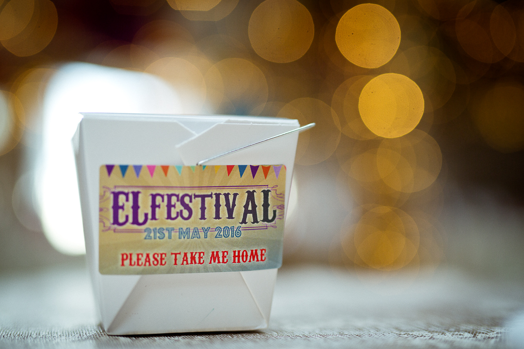 elfestival-wedding-favours-ellen-and-alex-real-festival-style-wedding