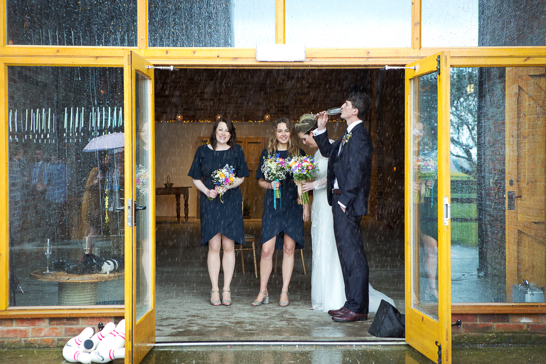 bride-and-groom-elfestival-ellen-and-alex-real-festival-style-wedding