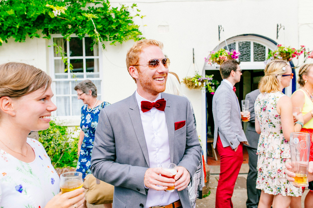 wedding-guest-glastonbury-themed-festival-wedding-els-photography