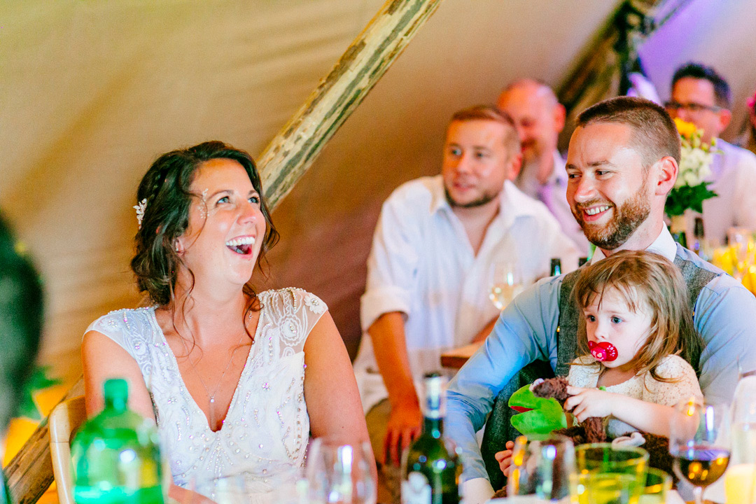 speeches-glastonbury-themed-festival-wedding-els-photography