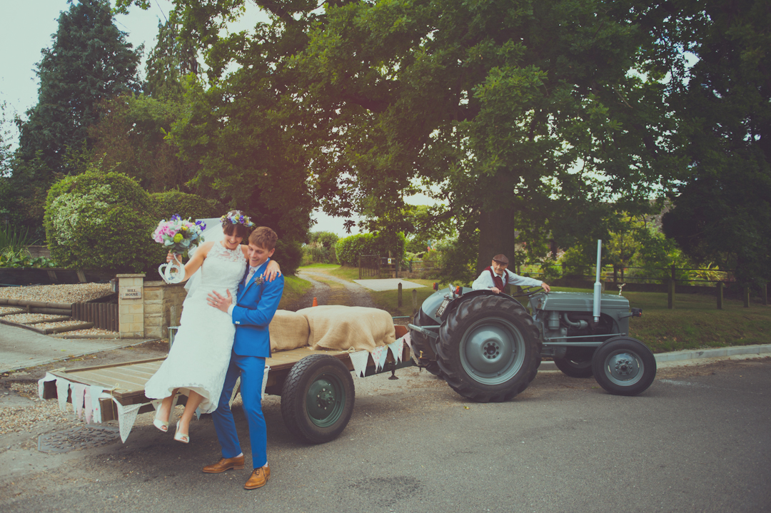 quirky-wedding-transport-vicky-and-james-wedfest