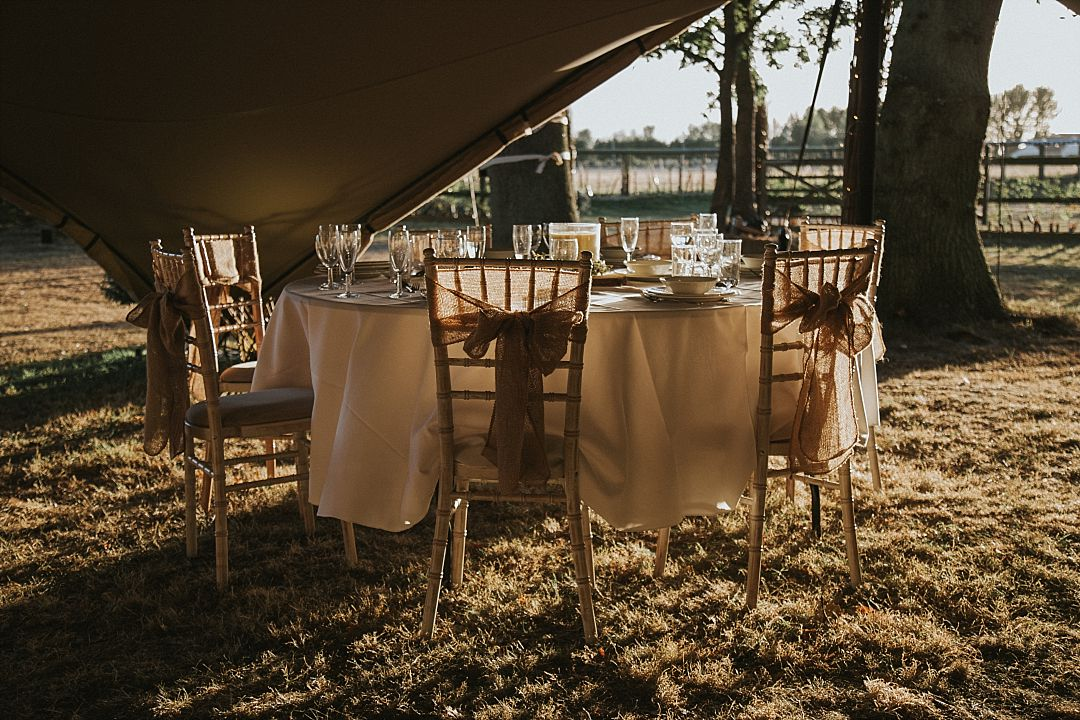 festival-wedding-venue-in-kent-woodland-glade-meadow-and-stretch-tents