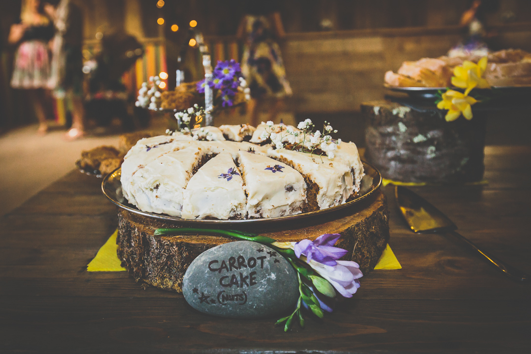 cake-table-festival-style-wedding-in-devon-alexa-pope-photography