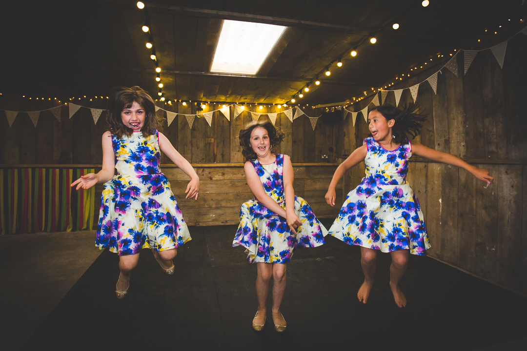 floral-bridesmaids-festival-style-wedding-in-devon-alexa-pope-photography