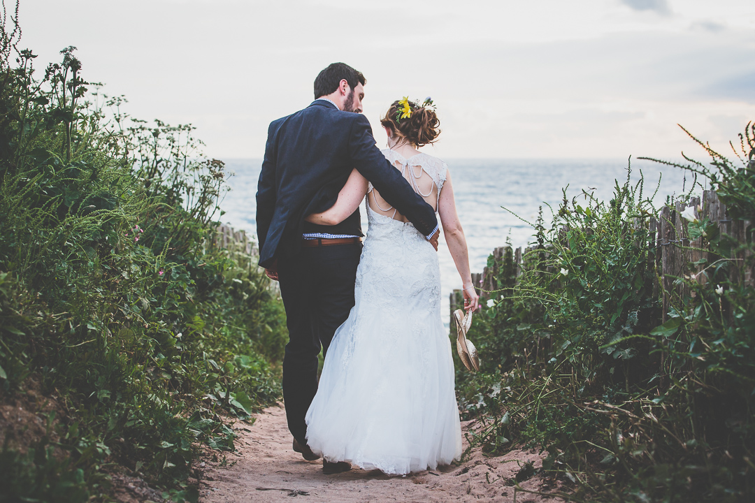devon-beach-festival-style-wedding-in-devon-alexa-pope-photography