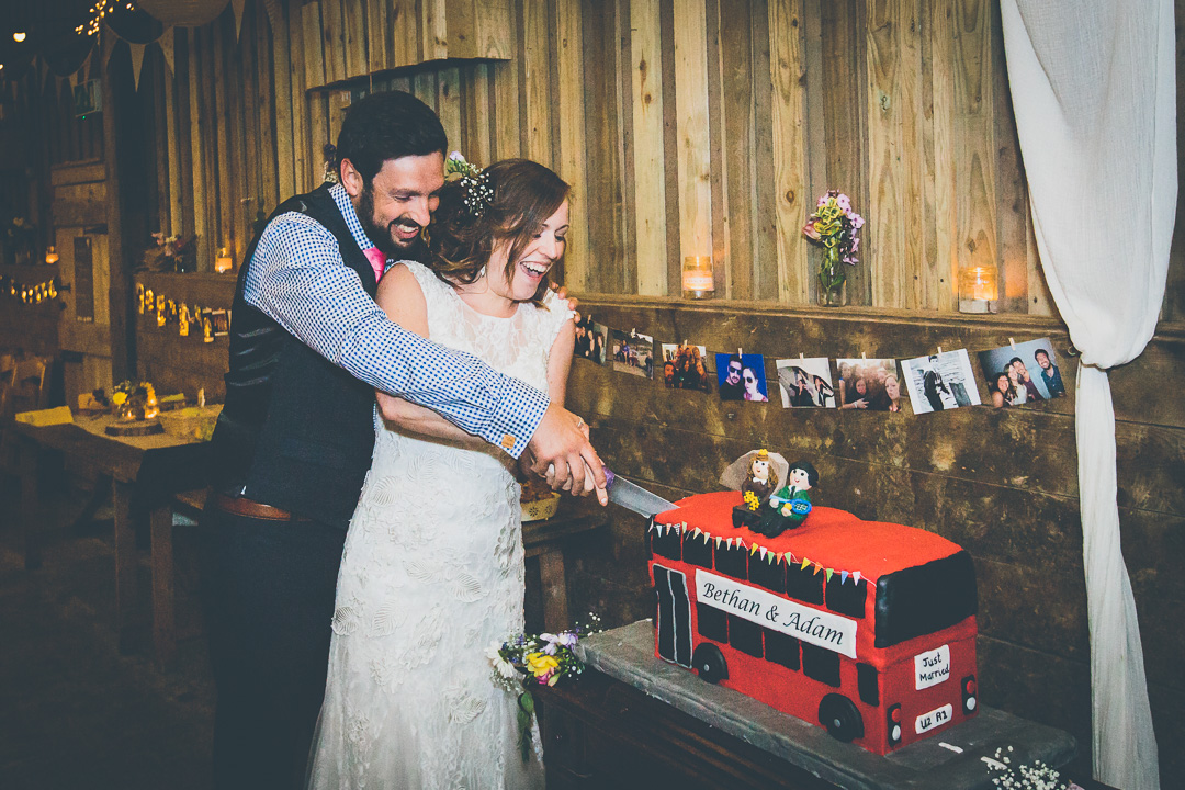 cutting-the-cake-festival-style-wedding-in-devon-alexa-pope-photography