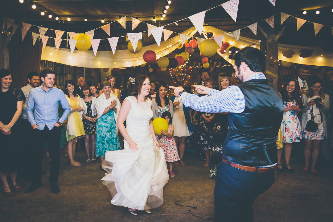 festival-style-wedding-in-devon-alexa-pope-photography