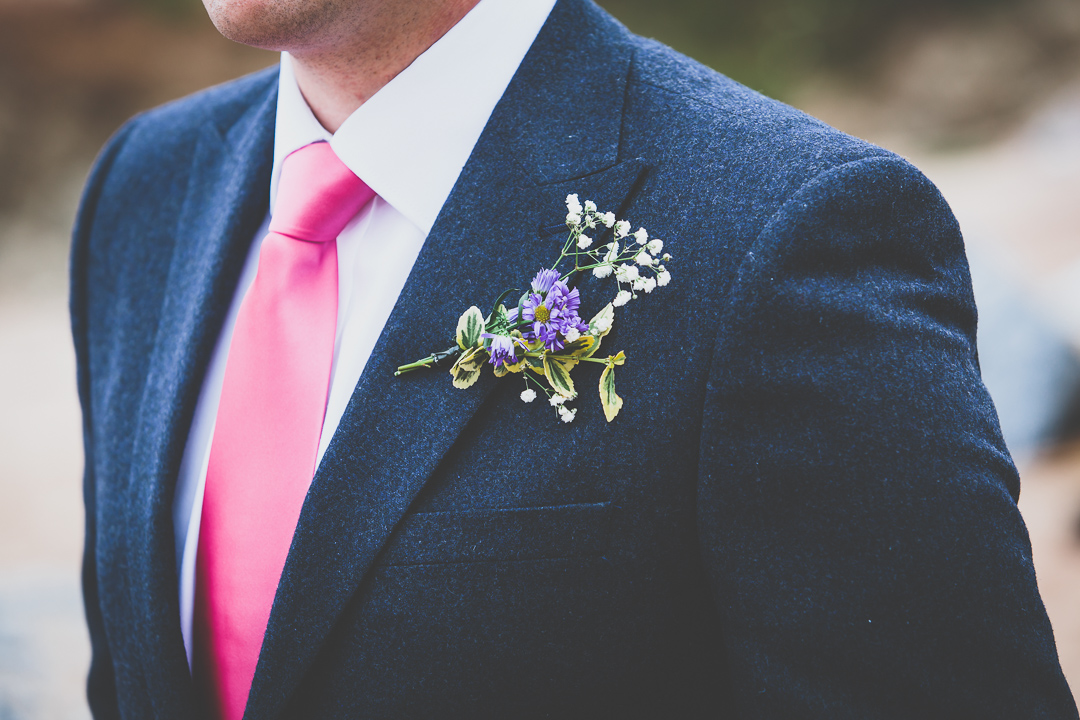 groom-festival-style-wedding-in-devon-alexa-pope-photography