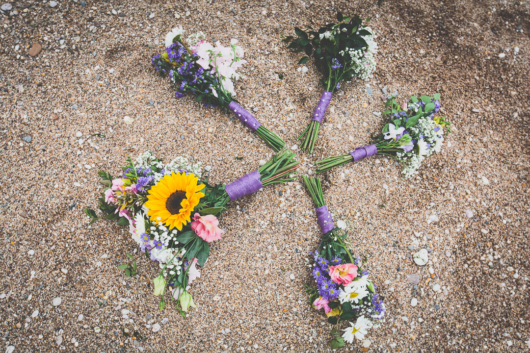sunflowers-and-pretty-flowers-festival-style-wedding-in-devon-alexa-pope-photography