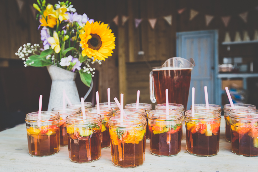 pimms-festival-style-wedding-in-devon-alexa-pope-photography