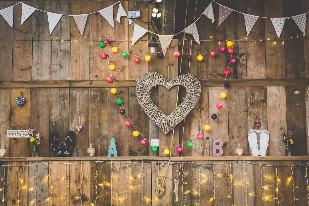 barn-decor-festival-style-wedding-in-devon-alexa-pope-photography