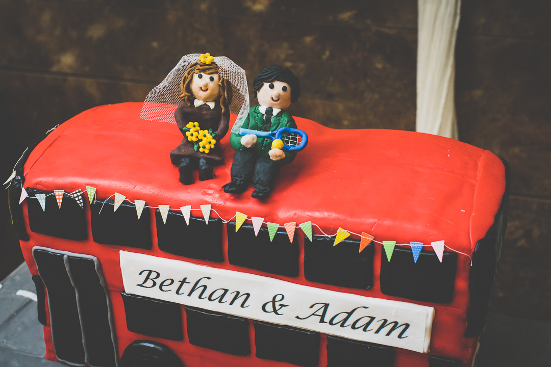 quirky-wedding-cake-festival-style-wedding-in-devon-alexa-pope-photography