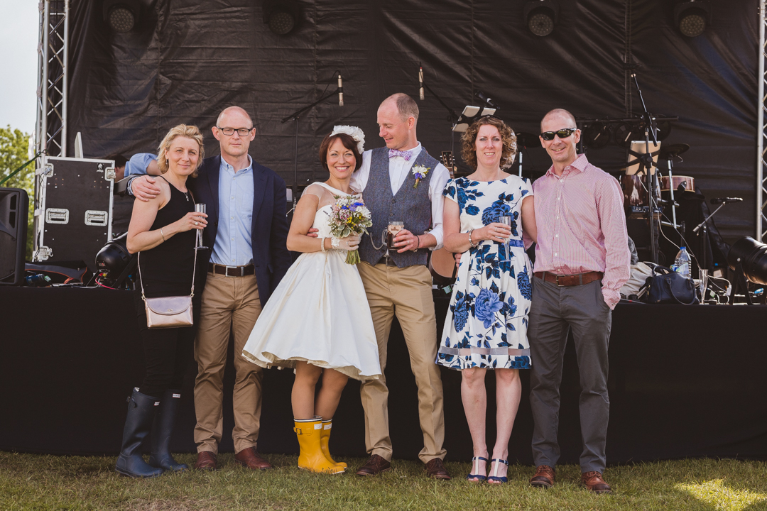 jen-and-mat's-festival-wedding-at-Scraptoft farm