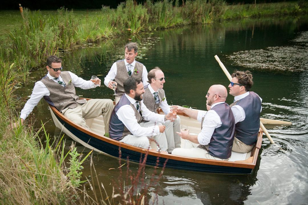 groom-party-sara-and-tims-festival-wedding-joe-buford-photography