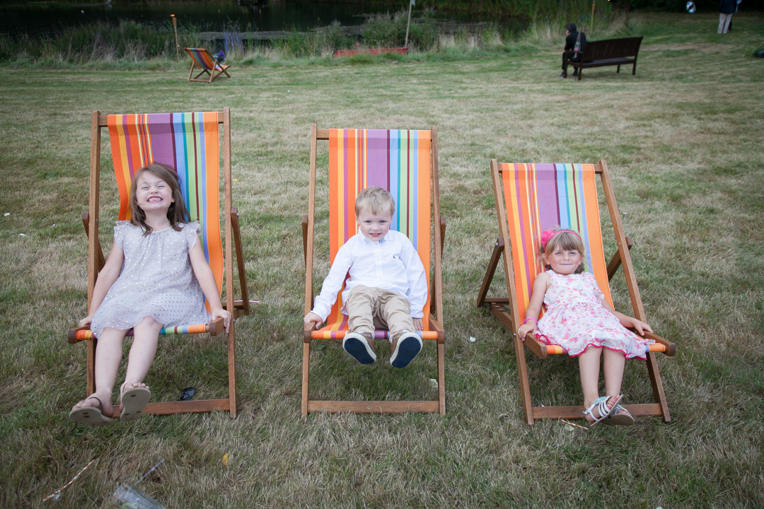 deck-chairs-sara-and-tims-festival-wedding-joe-buford-photography