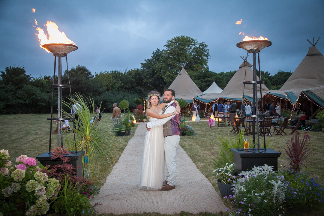 sara-and-tims-festival-tipi-wedding